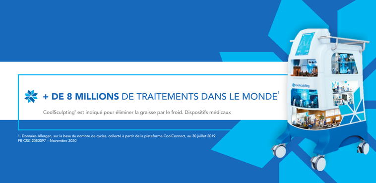 CoolSculpting-FR Decouvrez Mobile